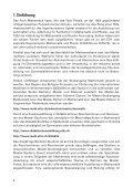 Buch_03_08_09:Layout 1 - ETH Zürich - Seite 6