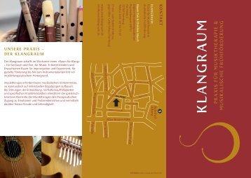 Download - Klangraum Hamburg