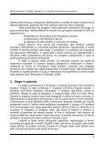 """""""blended"""" in un progetto di alternanza scuola-lavoro - Page 2"""