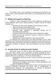 """""""blended"""" in un progetto di alternanza scuola-lavoro - Page 4"""