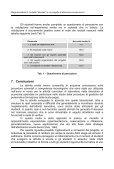 """""""blended"""" in un progetto di alternanza scuola-lavoro - Page 5"""