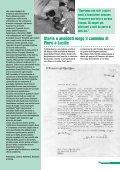 Notizie_dal_Lacor_2006_apr.pdf - Fondazione Corti - Page 2