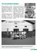 Notizie_dal_Lacor_2006_apr.pdf - Fondazione Corti - Page 3