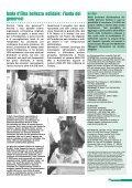 Notizie_dal_Lacor_2006_apr.pdf - Fondazione Corti - Page 4