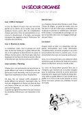 chant - Page 4