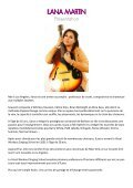 chant - Page 5