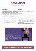 chant - Page 7