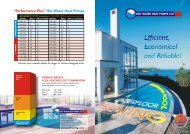 download - alpha heating & solar