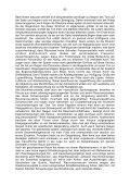 6 Raum und Klang / Raumakustische Planung (PDF, 5 - Seite 3
