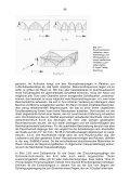 6 Raum und Klang / Raumakustische Planung (PDF, 5 - Seite 4