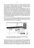6 Raum und Klang / Raumakustische Planung (PDF, 5 - Seite 6