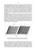 6 Raum und Klang / Raumakustische Planung (PDF, 5 - Seite 7