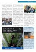 Ausgehen in Nippes - VeedelMedia - Seite 5