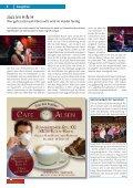 Ausgehen in Nippes - VeedelMedia - Seite 6