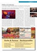 Ausgehen in Nippes - VeedelMedia - Seite 7