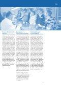 Perspektiven eröffnen - EQUAL - ESF - Seite 7