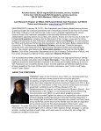 Kronos: Listen Local - Yerba Buena Center for the Arts - Page 2