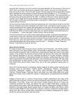 Kronos: Listen Local - Yerba Buena Center for the Arts - Page 4