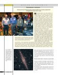 """pubblicato sulla rivista """"Le Stelle"""" - Giovanni Benintende - Page 3"""