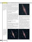 """pubblicato sulla rivista """"Le Stelle"""" - Giovanni Benintende - Page 5"""