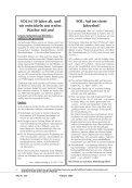 SOL Retten wir den Buchkogel! - SOL - Menschen für Solidarität ... - Seite 3