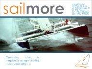tutaj - Sailmore