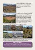 Vern vipa brosjyre.pdf - Karmøy kommune - Page 7