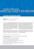 WIRTSCHAFTSFORUM - ADUV - Seite 4