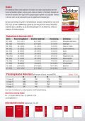 MEDIA-INFORMATIE - ELEKTOR.nl - Page 2