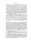 PLINIUS PROXIMUS TACITO - Seite 2