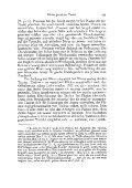 PLINIUS PROXIMUS TACITO - Seite 3