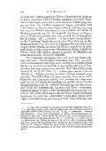 PLINIUS PROXIMUS TACITO - Seite 4