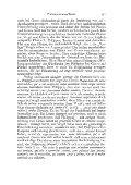PLINIUS PROXIMUS TACITO - Seite 5