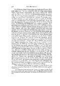 PLINIUS PROXIMUS TACITO - Seite 6