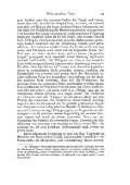 PLINIUS PROXIMUS TACITO - Seite 7