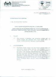 Surat Edaran Bil 5/2013-Garis Panduan Pembayaran Balik Upah ...