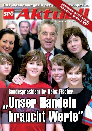 S - Lexikon der Wiener Sozialdemokratie