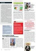 S - Lexikon der Wiener Sozialdemokratie - Seite 2