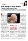 S - Lexikon der Wiener Sozialdemokratie - Seite 3