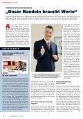 S - Lexikon der Wiener Sozialdemokratie - Seite 4