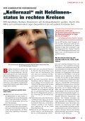 S - Lexikon der Wiener Sozialdemokratie - Seite 5