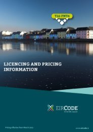 licencing-and-pricing-information-as-of-march-2015---published-v-1-0