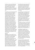 journalistiek in de multiculturele samenleving - Mira Media - Page 7