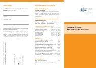 EinkommEnStEuEr- ÄndErungSrichtliniEn 2012 - AWS