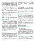 Anleitung zur Anlage KAP 2009 - Seite 2