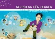 NETZWERK FÜR LEHRER - European Schoolnet