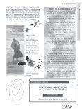 Issue 01 - InJoy Magazine - Page 3