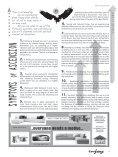 Issue 01 - InJoy Magazine - Page 5