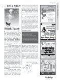 Issue 01 - InJoy Magazine - Page 7