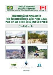 1000 KB - arquivo .pdf - CPRH - Governo do Estado de Pernambuco